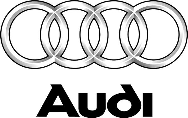 600x377 Audi 15 Free Vector In Encapsulated Postscript Eps ( .eps ) Vector