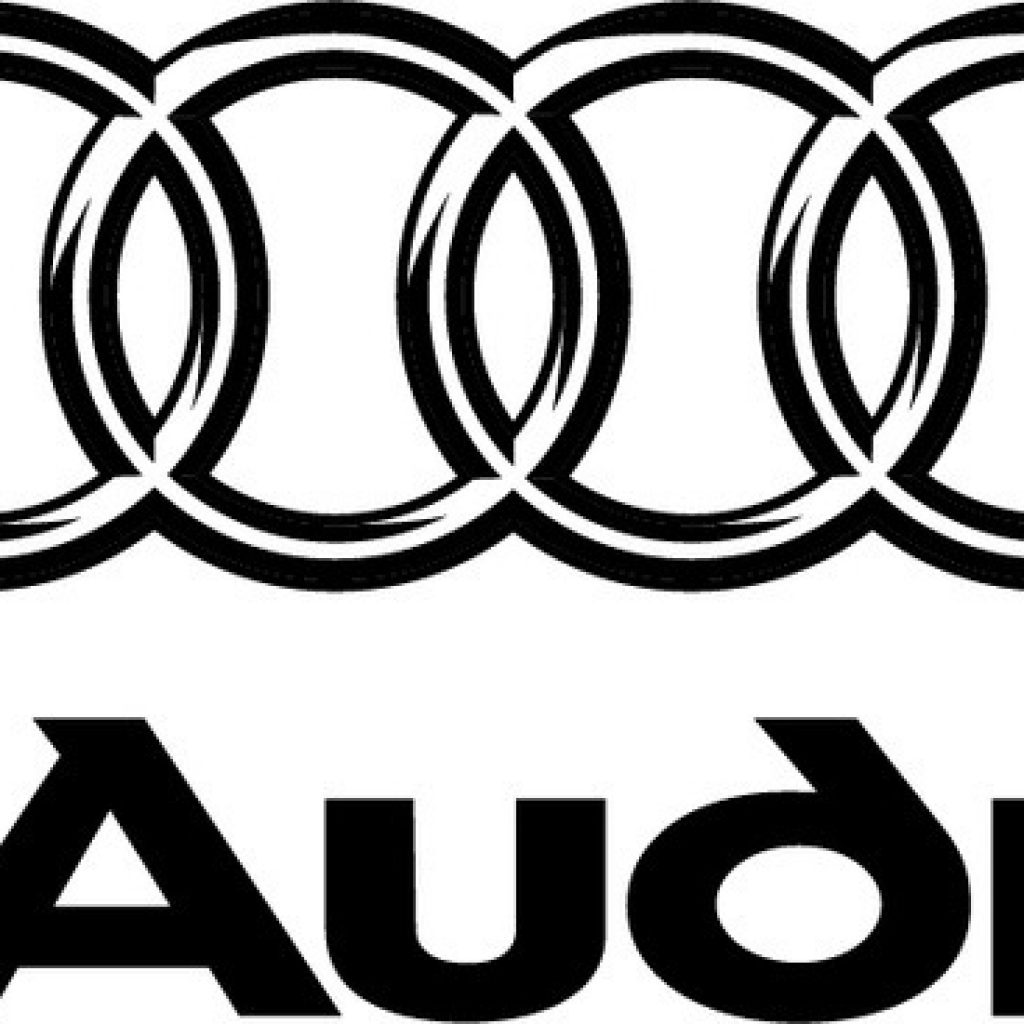 1024x1024 Vector Audi For Free Download About 19 Audi Sort With Regard To