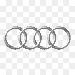 260x260 Audi Logo, Logo, Audi, Logo Png And Vector For Free Download