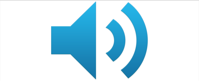 680x278 Free Audio Icon Psd Files, Vectors Amp Graphics