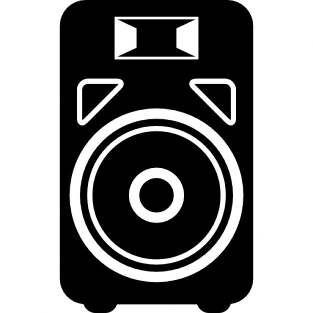 626x626 Pictures Of Audio Icon Vector