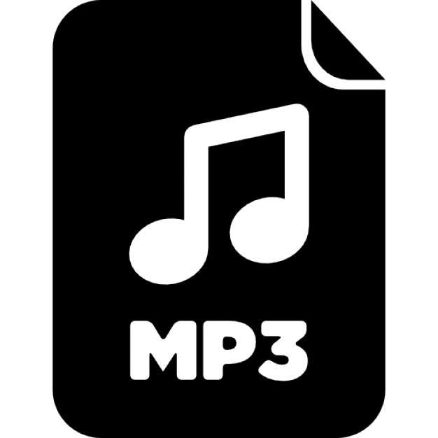 626x626 Audio File Vectors, Photos And Psd Files Free Download