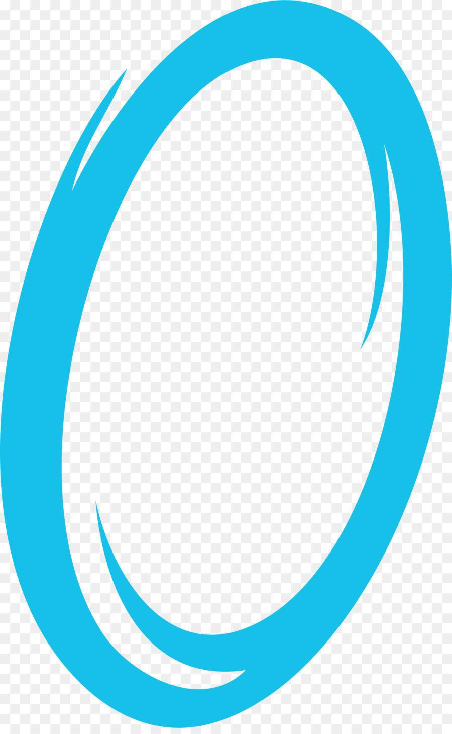 900x1460 Portal 2 Coloring Book Logo Vector Graphics