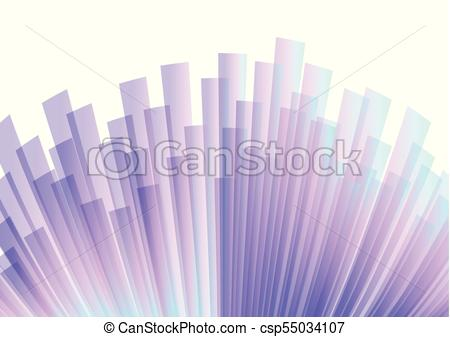 450x337 Abstract Aura Purple Spring Background. Abstract Purple Aura