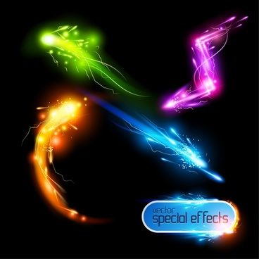 368x368 Aurora Free Vector Download (49 Free Vector) For Commercial Use