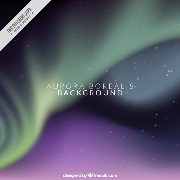 626x626 Aurora Borealis Vectors, Photos And Psd Files Free Download