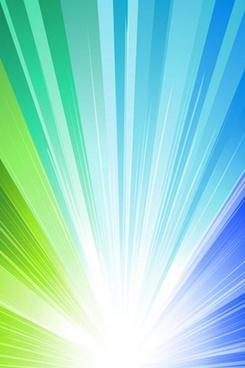 245x368 Aurora Vector Free Download Free Vector Download (49 Free Vector