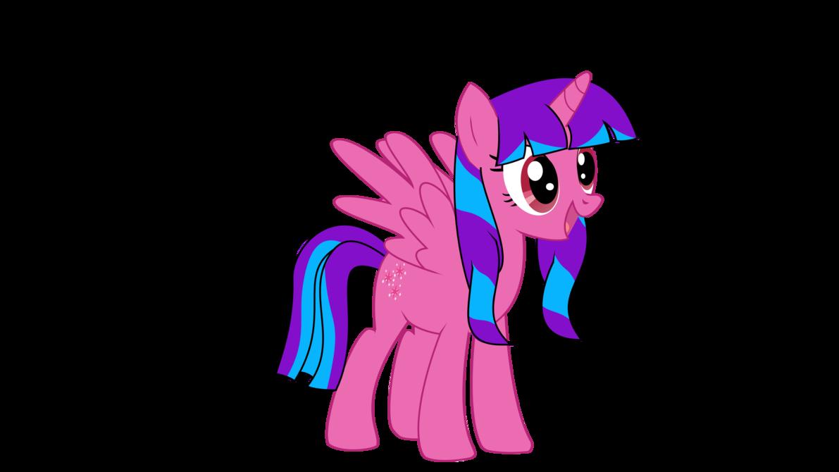 1191x670 Melody Aurora Vector By Brainlesspoop