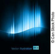 183x179 Aurora Borealis Clipart New Zealand