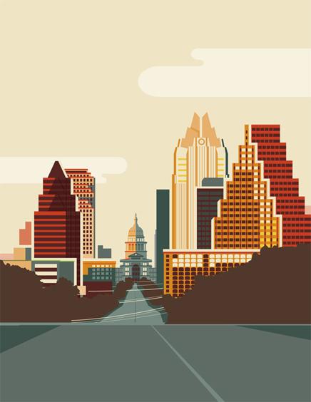 436x564 Best Austin Poster Jpg 436 564 Images On Designspiration