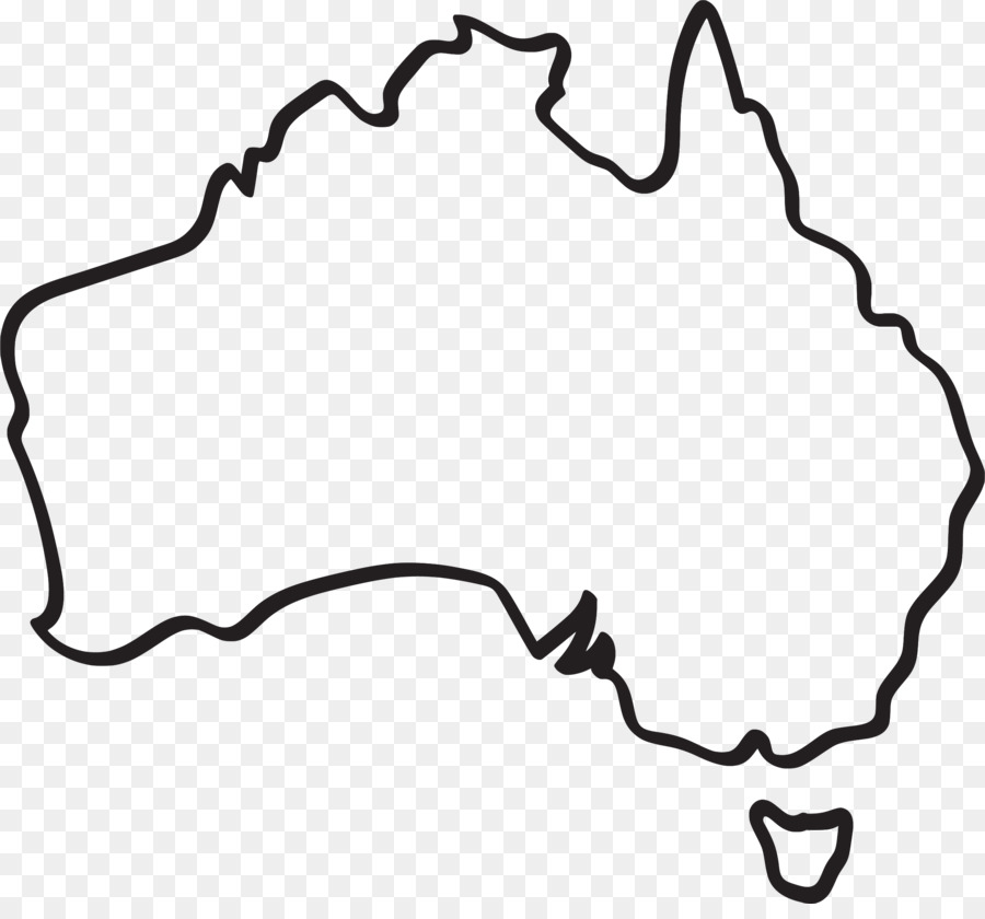 Australia Map Vector.Australia Map Vector At Getdrawings Com Free For Personal Use