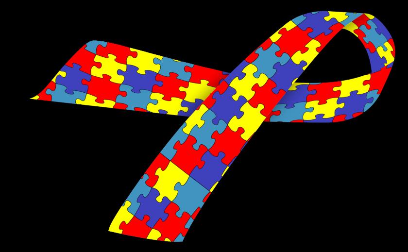 840x519 15 Autism Vector Symbol For Free Download On Mbtskoudsalg