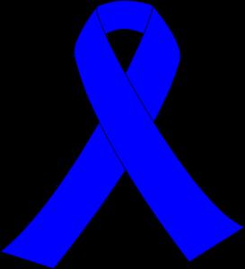 273x300 Awareness Ribbon Clipart