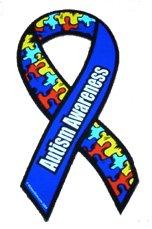 152x229 Copy Of Autism Awareness