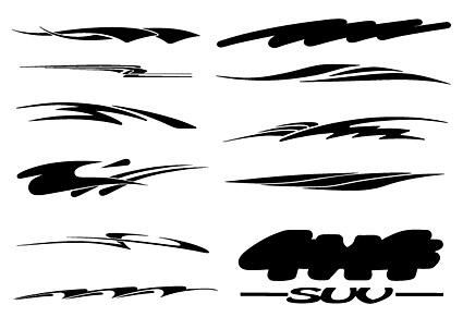 425x291 400, Paragraph Auto Body Decoration Vector Graphic Graphic Hive