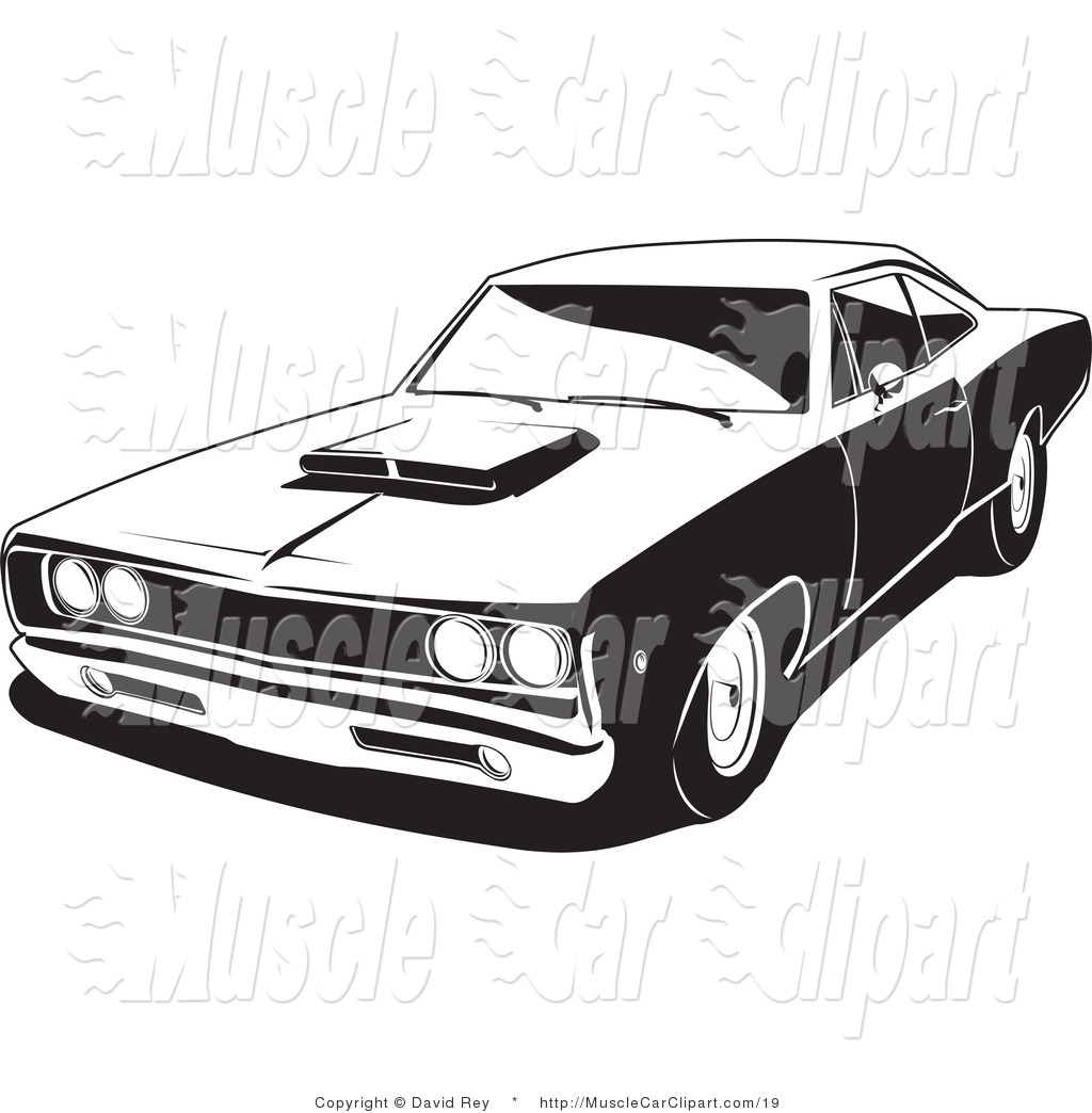 1024x1044 Classic Car Clipart Auto Body Repair