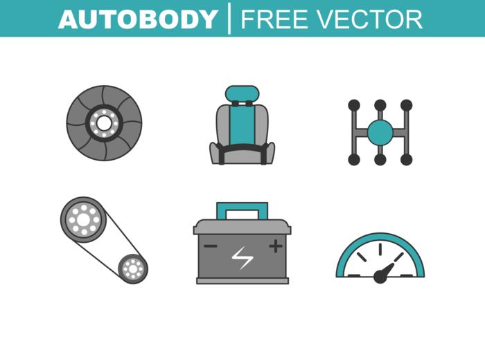 700x490 Download Vector