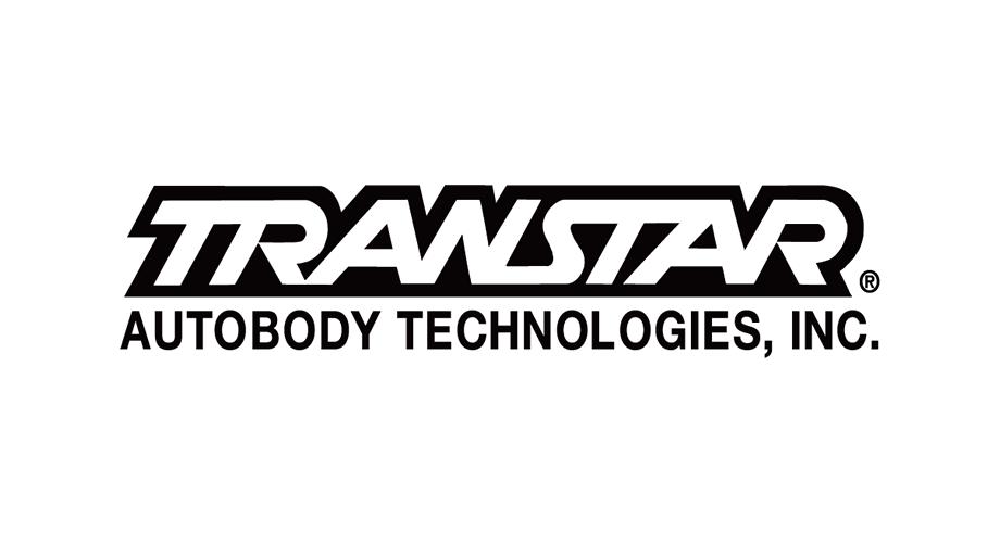 920x500 Transtar Autobody Technologies Logo Download