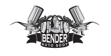 218x110 Auto Body Brands Of The Download Vector Logos And Logotypes