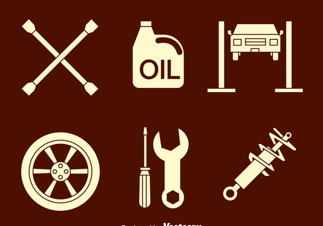 632x443 Auto Body Icons Vector Free Vector Download 419859 Cannypic