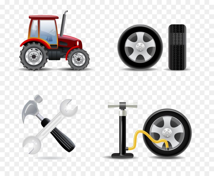 900x740 Car Automobile Repair Shop Maintenance Tire