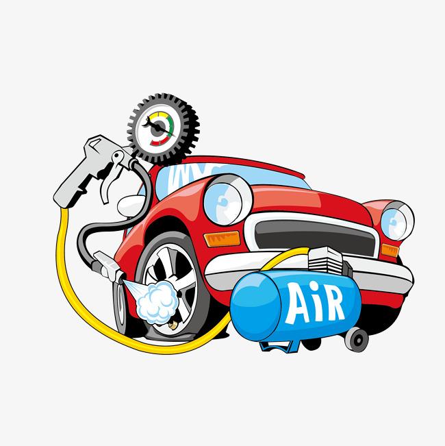 650x651 Car Fast Repair, Car, Repair, Fast Png And Vector For Free Download