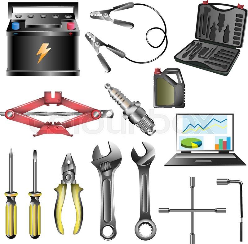 800x789 Car Service Tool Car Repair Diagnostics Tuning Professional Auto