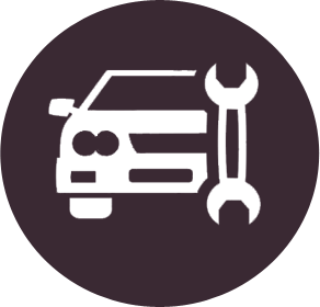 292x280 Collection Of Free Auto Vector Car Repair. Download On Ubisafe