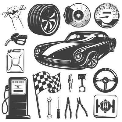 400x400 Page 1 Repair On Curated Vector Illustrations, Stock Royalty Free