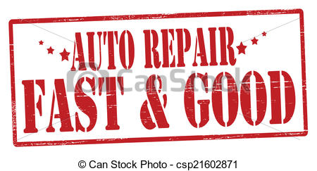 450x243 Auto Repair. Rubber Stamp With Text Auto Repair Inside, Vector