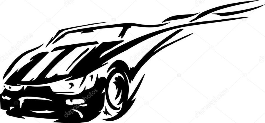 900x419 Download Race Car Vector Clipart Car Auto Racing Car,racing