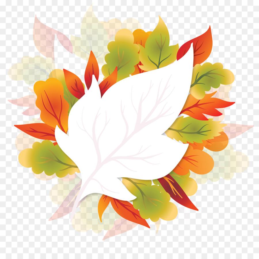 900x900 Floral Design Maple Leaf Autumn