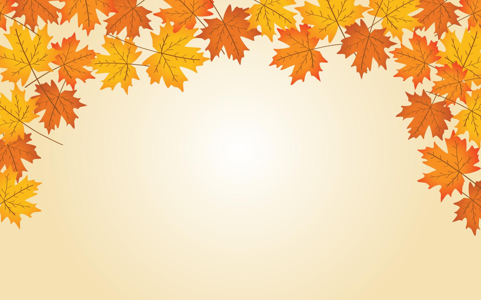 1680x1050 Autumn Vector Background 2729.png Depdc Gms