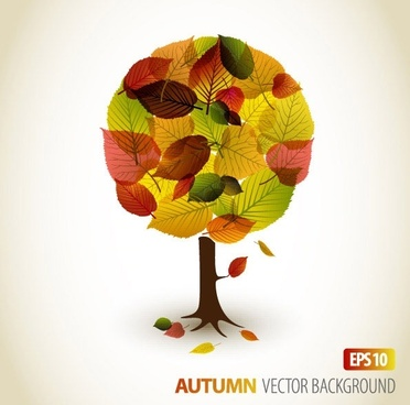 372x368 Autumn Free Vector Download (1,237 Free Vector) For Commercial Use