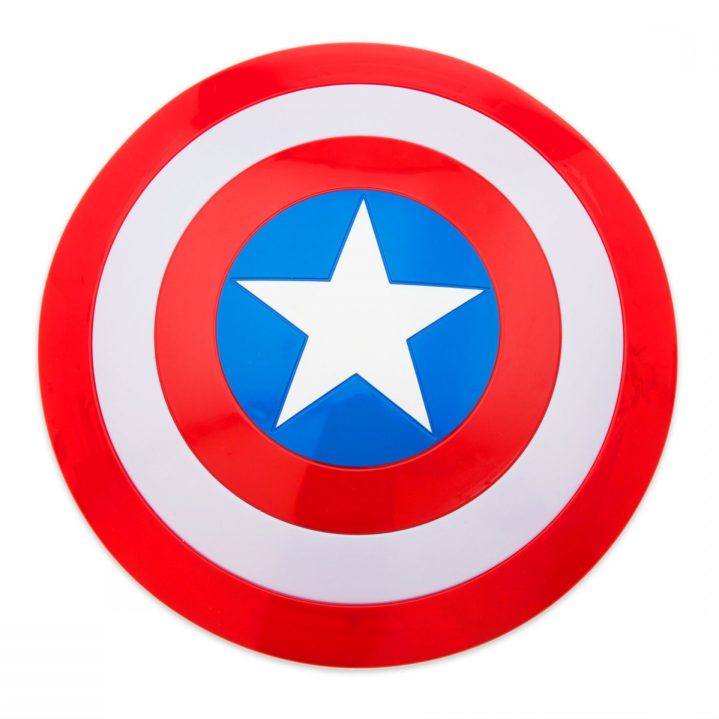 1440x1440 Captain America Shield Marvels Avengers Infinity War Shopatcloth