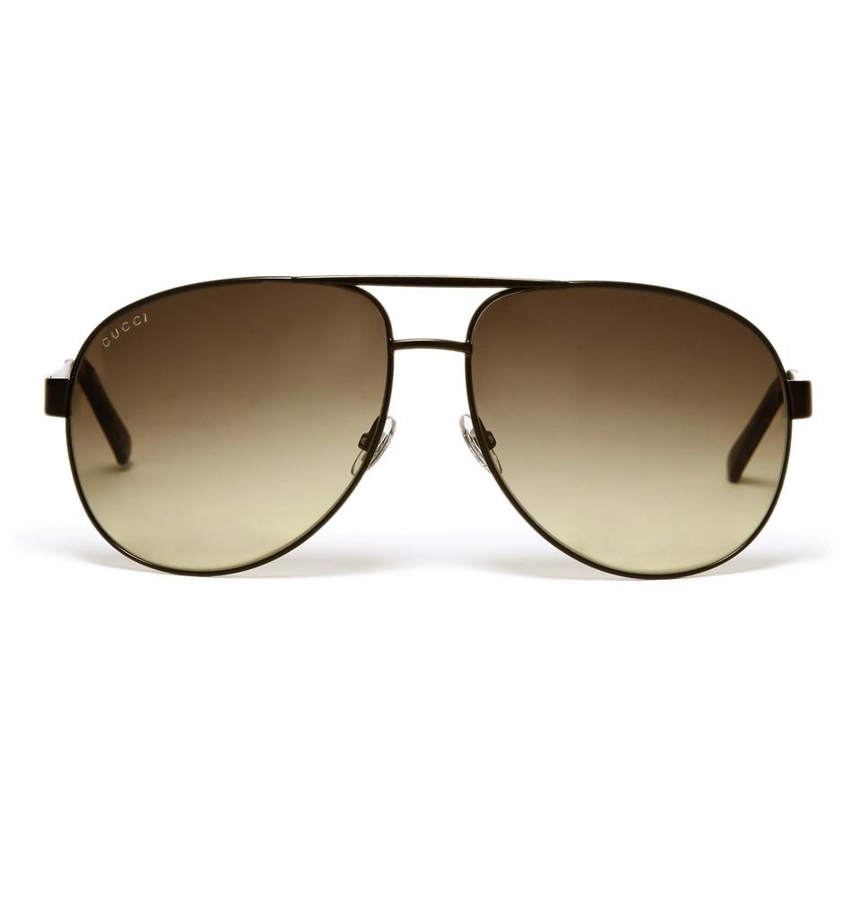 Aviator Glasses Vector