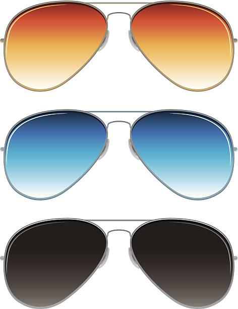 472x612 Aviator Glasses Clipart Amp Aviator Glasses Clip Art Images