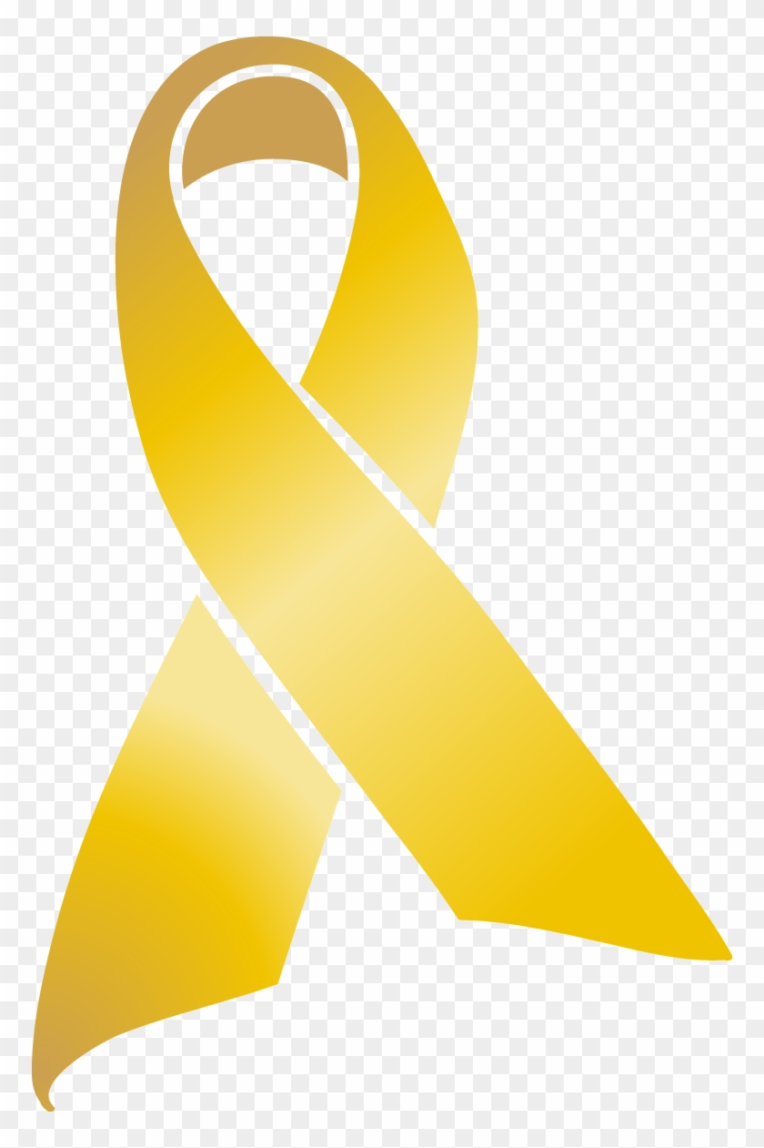 840x1261 Childhood Cancer Awareness Month My Cancer Journey
