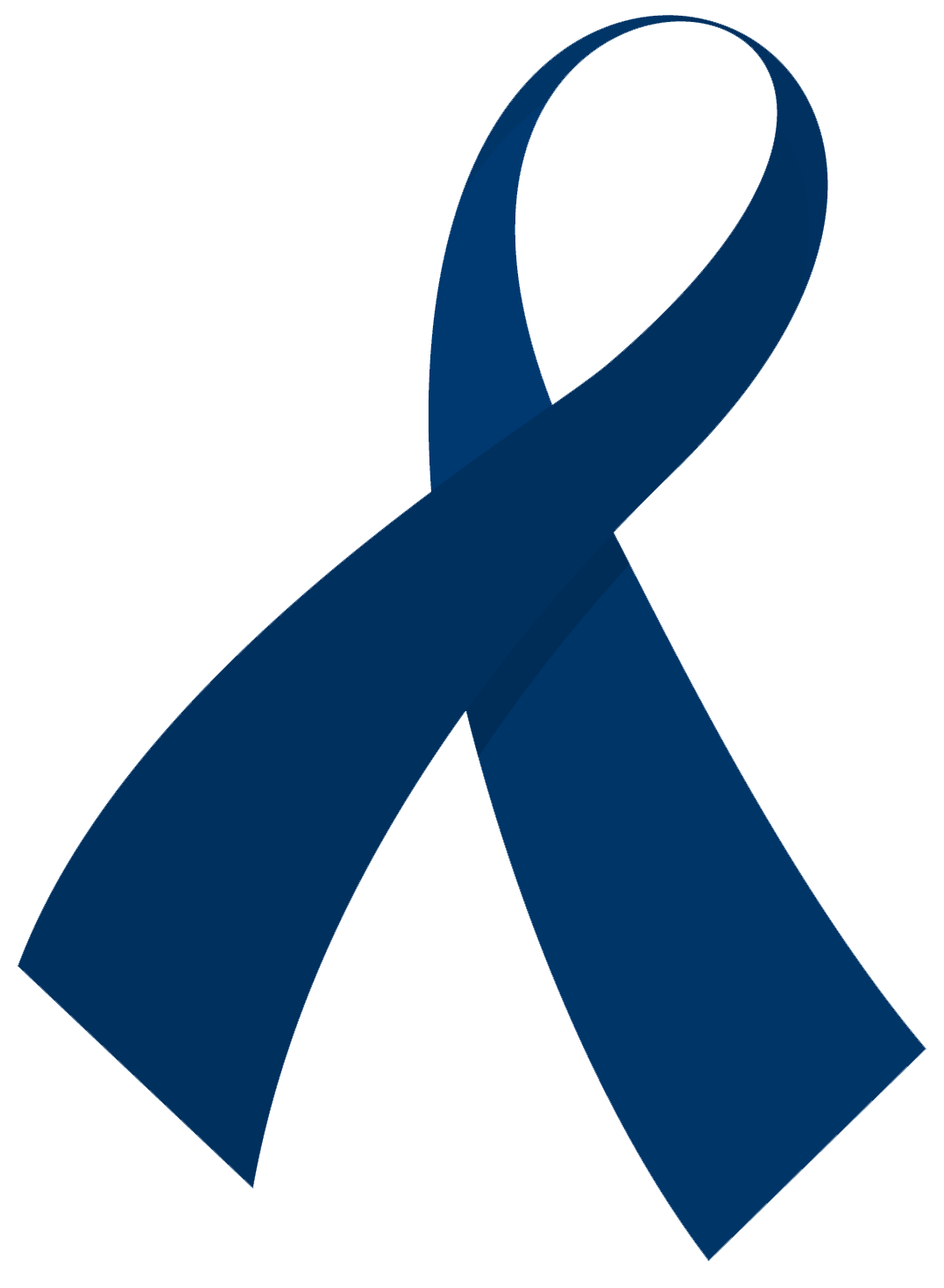 1077x1469 Collection Of Free Vector Ribbons Awareness. Download On Ubisafe