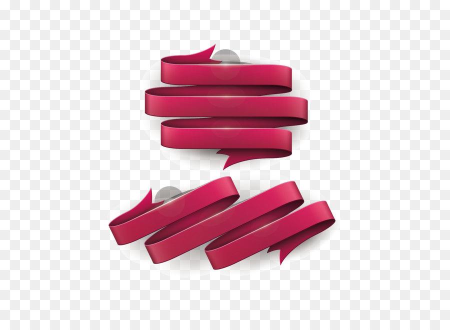 900x660 Red Ribbon Awareness Ribbon