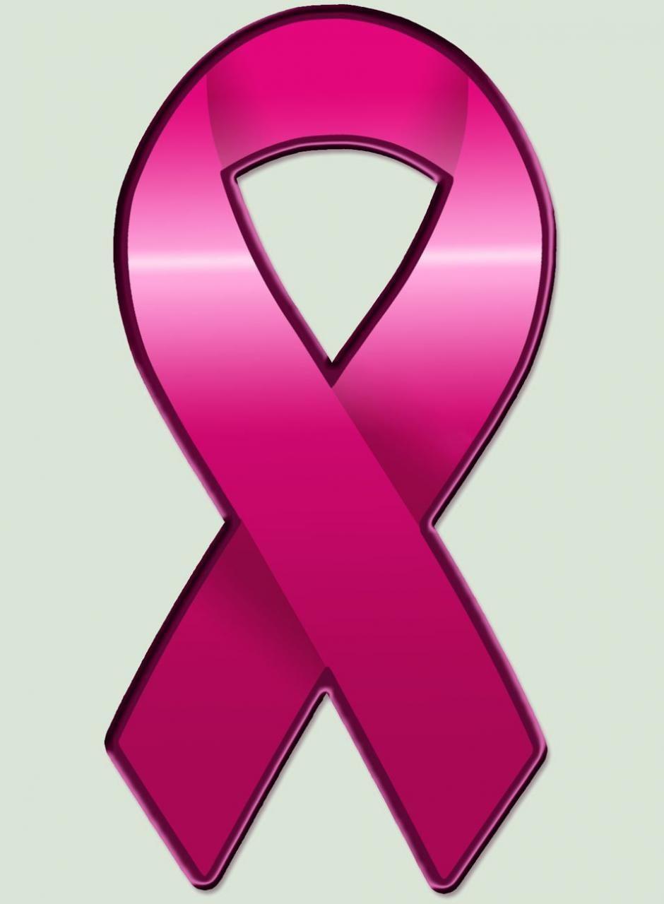 940x1280 Awareness Ribbon Psd Check More