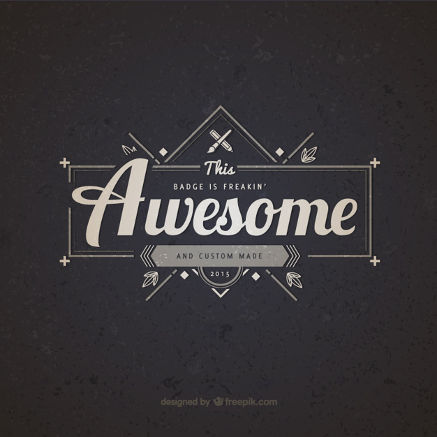 626x626 Awesome Vectors, Photos And Psd Files Free Download