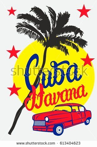 309x470 Http Www Shutterstock Com Awesome 127 Best Surf Sports Vector Art