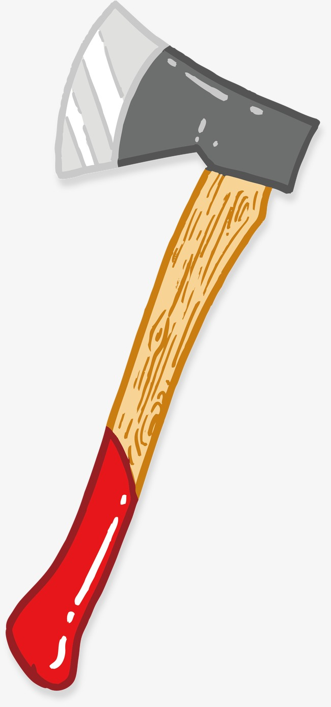 650x1386 Fire Ax Vector, Fire Vector, Firefighting, Fire Png And Vector For
