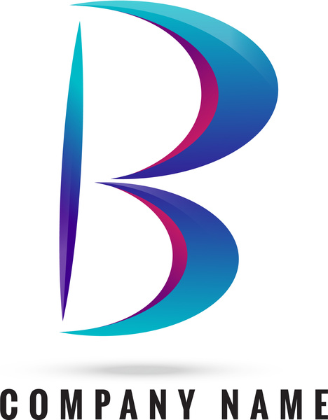 The Best Free Logo Vector Vector Images Download From 50 Free