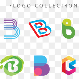 260x260 B Logo Png, Vectors, Psd, And Clipart For Free Download Pngtree