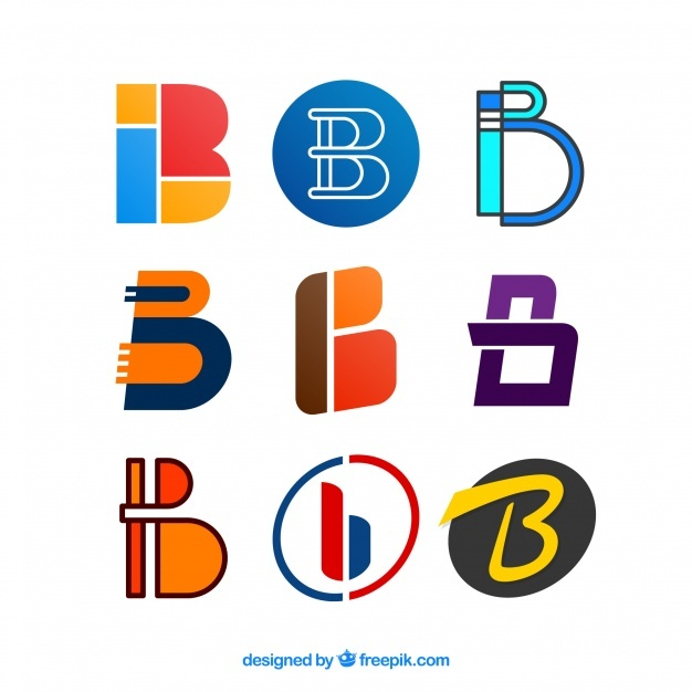 626x626 Letter B Vectors, Photos And Psd Files Free Download