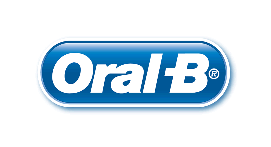 920x500 Oral B Logo Download