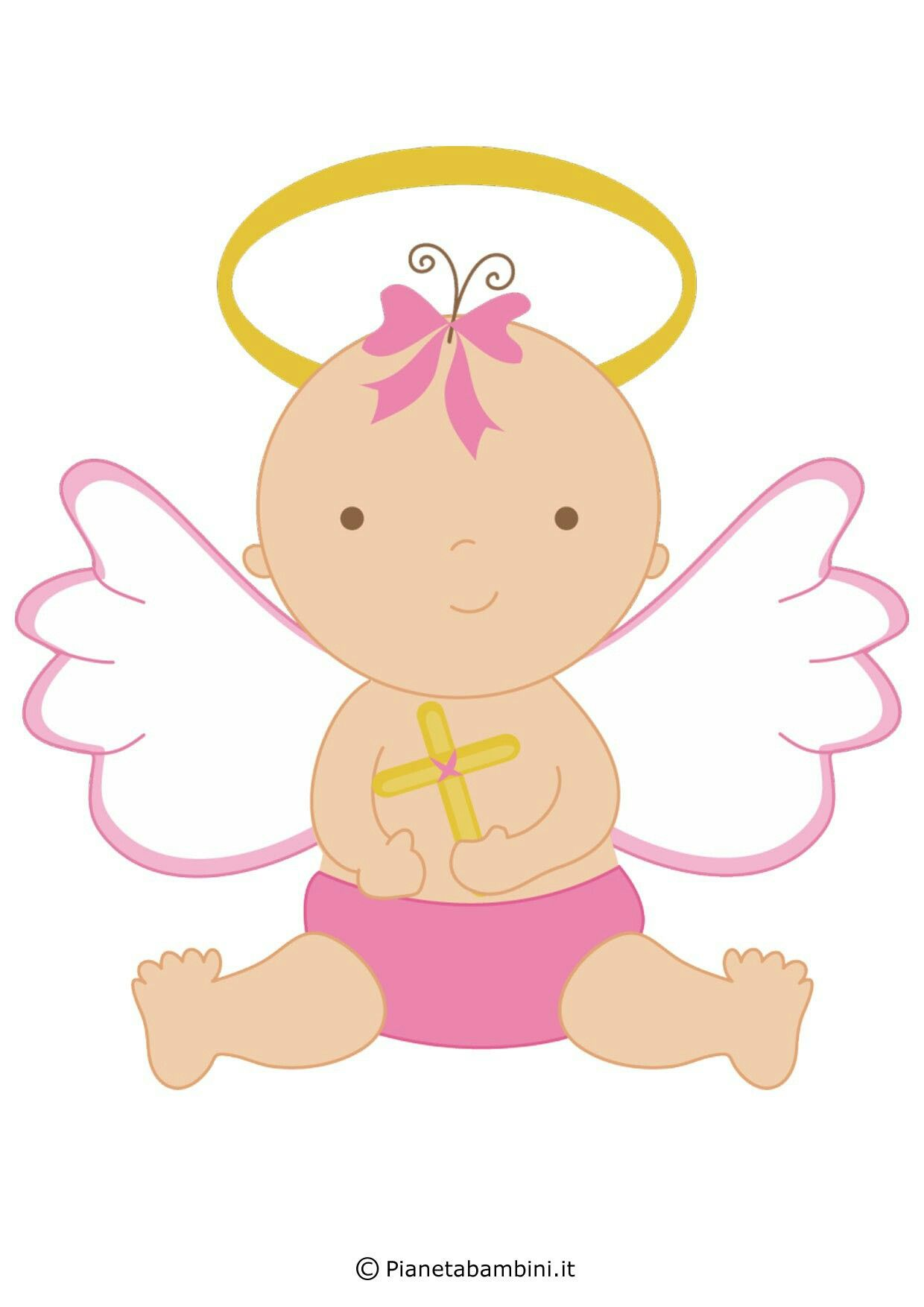1240x1754 Angelita Ideas Para Bautizo Ideas Para