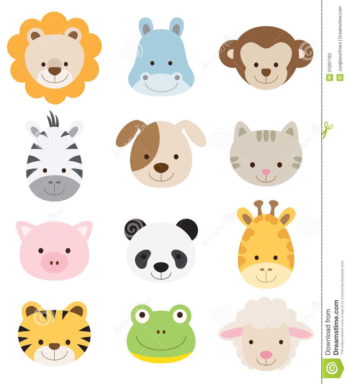 1179x1300 Clip Art Baby Animals Baby